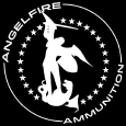 AngelFire Ammo Logo