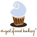 Read Angel Food Bakery Reviews