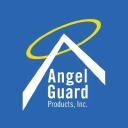 Angel-GUARD Products, Inc. logo