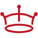 Angel Hack logo icon