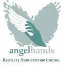 angelhands inc logo