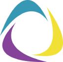 Angelia Translations Ltd logo
