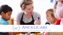 Angelicare Pty Ltd logo