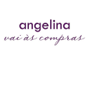 Angelina_vai_as_compras - Send cold emails to Angelina_vai_as_compras