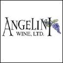 Angelini Wine Ltd logo