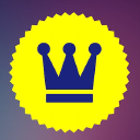 Angel Kings logo icon