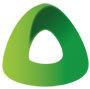 Angell EYE logo