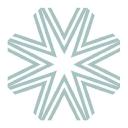 Angello Capital Partners logo