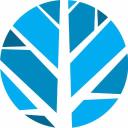 Angel Oak Home Loans logo icon