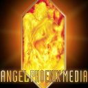 Angel Phoenix Media logo