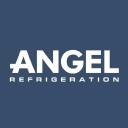 Angel Refrigeration Limited logo
