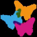 Angels at Play Nurseries logo