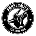 Angelsmith, Inc. logo