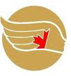 ANGELS OF FLIGHT CANADA INC. logo