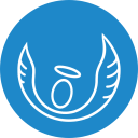 Angel Solutions Ltd logo icon