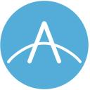 AngelSpan Company Logo