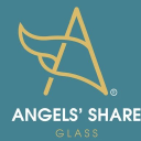 Angels' Share Glass Ltd logo