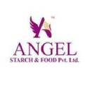 Angel Starch & Food Pvt Ltd logo