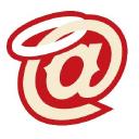 AngelsWin.com logo