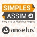 Angelus - Send cold emails to Angelus