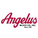 Angelus Block Co., Inc. logo