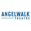 Angelwalk Theatre logo