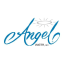 Angel Water, Inc. logo