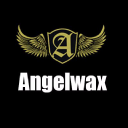 Read ANGELWAX LIMITED Reviews