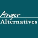 Anger Alternatives logo