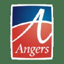 Angers logo icon