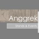 Anggrek Decor & Styling logo