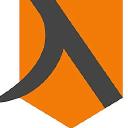 Anghir Srl logo