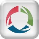 ANGI Energy Systems logo