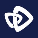 AngioDynamics Company Logo