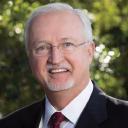 Angius & Terry Company Logo
