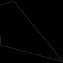 Mohd Zulfaqar Ali logo icon