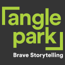 Angle Park, Inc logo