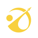 Anglepoint Inc. logo