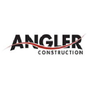 Angler Construction (TX)-logo