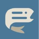AnglerWeb.com logo