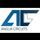 Anglia Circuits Ltd logo