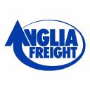 Anglia Freight Ltd logo