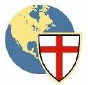 Anglican Church in North America logo