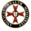 Anglican Health Ministries logo