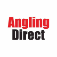 Angling Direct GBR Logo