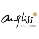 Angliss Hong Kong Food Service Ltd. logo