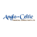 Anglo-Celtic Business Finance logo