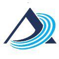 anglo-list.com logo icon