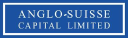 Anglo-Suisse Capital Limited logo