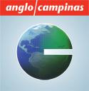 Anglo Campinas / COC logo